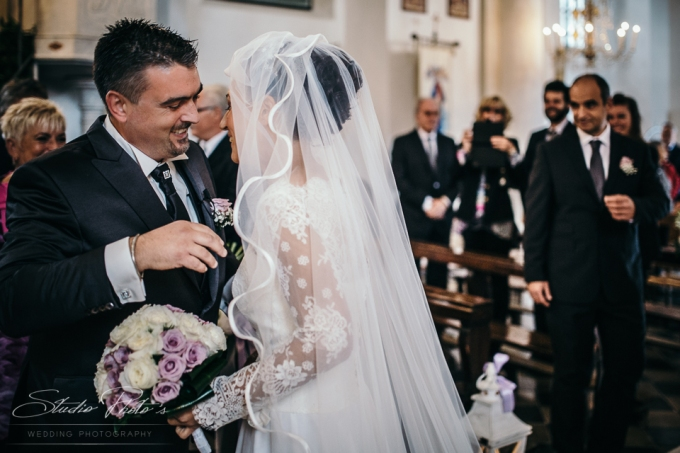 manuela_mirko_wedding_0045