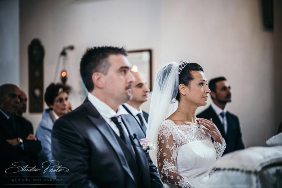 manuela_mirko_wedding_0046