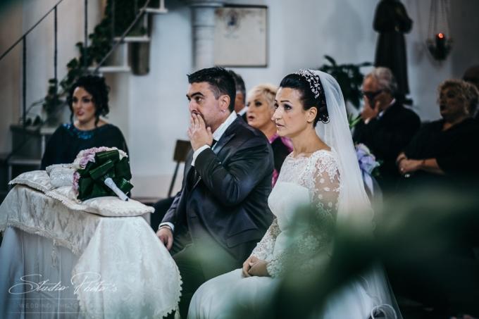 manuela_mirko_wedding_0047