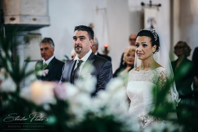 manuela_mirko_wedding_0048