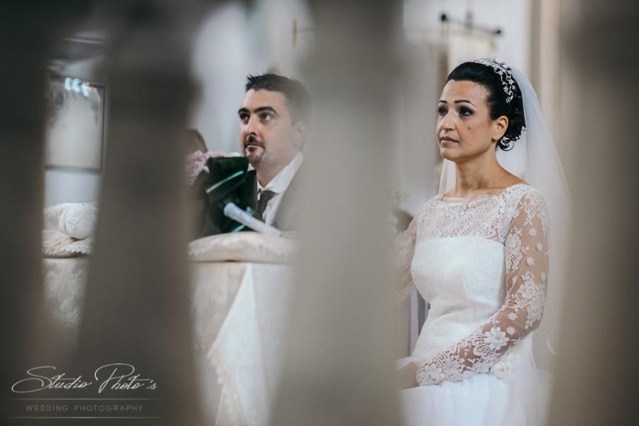 manuela_mirko_wedding_0049