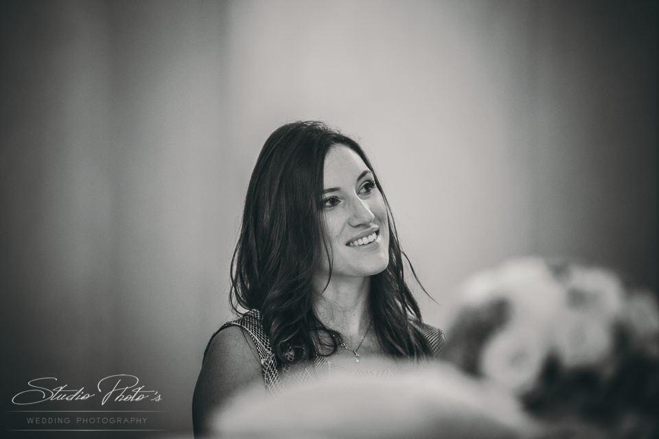 manuela_mirko_wedding_0050