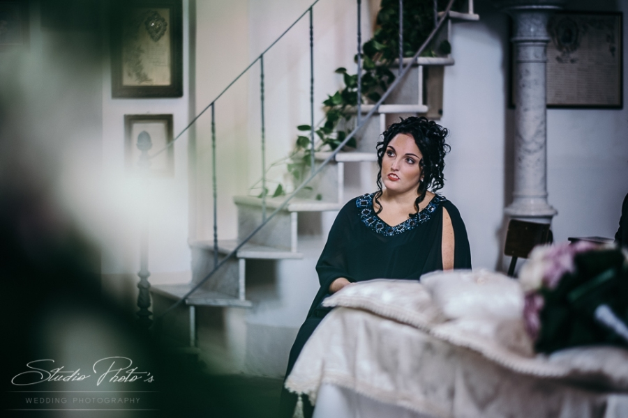 manuela_mirko_wedding_0051