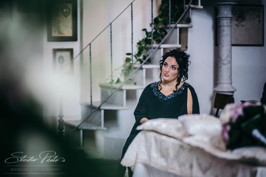manuela_mirko_wedding_0051