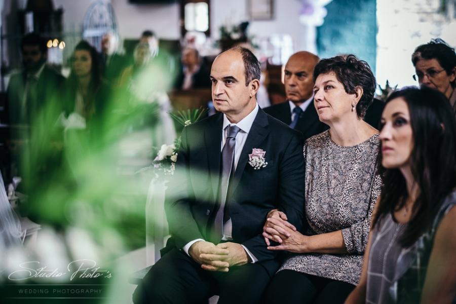 manuela_mirko_wedding_0052