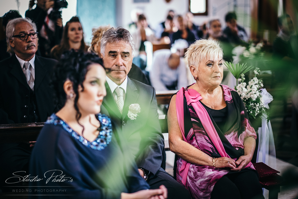 manuela_mirko_wedding_0053