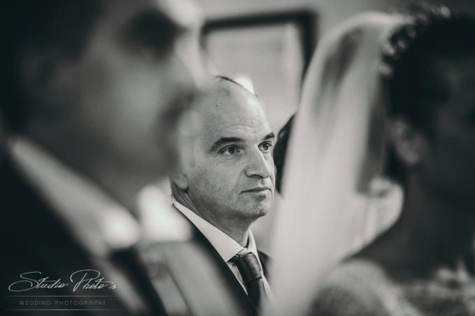 manuela_mirko_wedding_0054