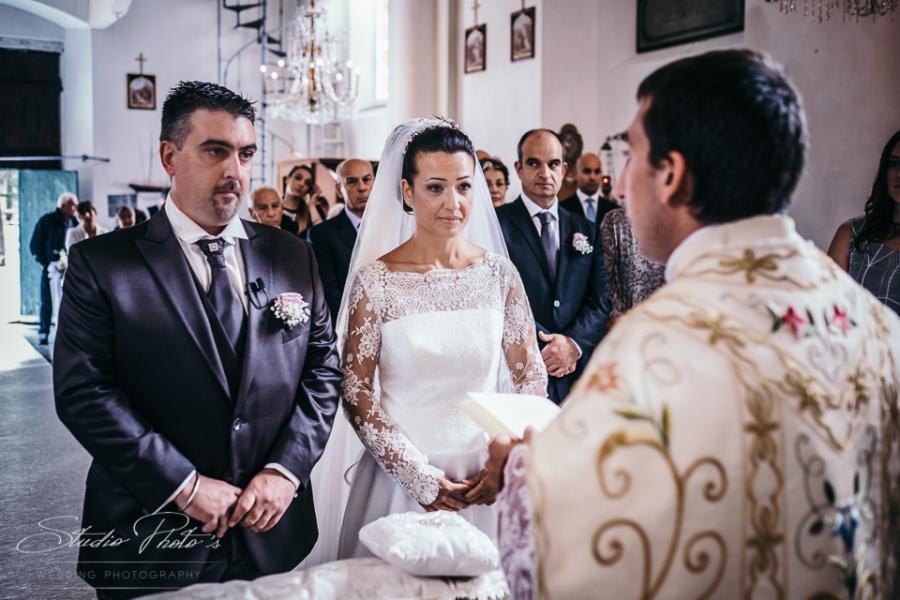 manuela_mirko_wedding_0056