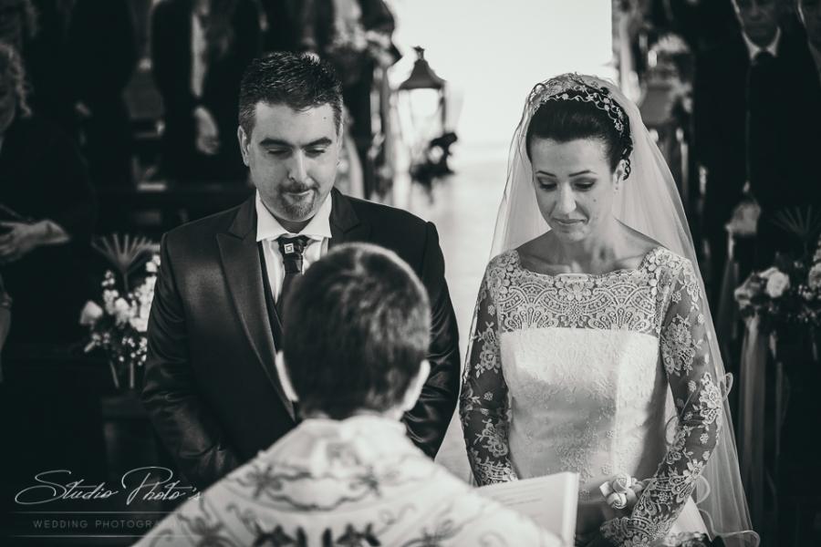 manuela_mirko_wedding_0057