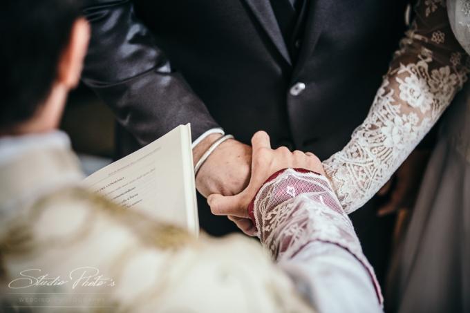 manuela_mirko_wedding_0058