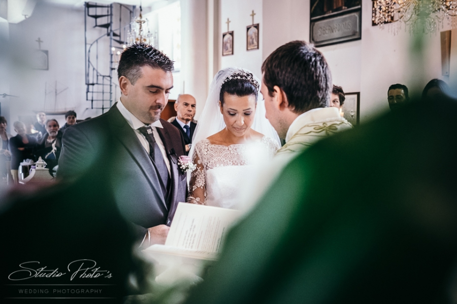 manuela_mirko_wedding_0059