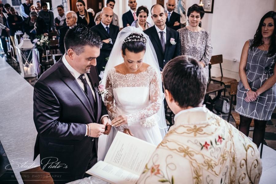 manuela_mirko_wedding_0060