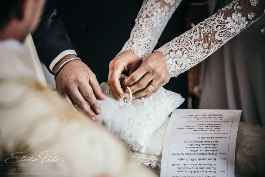 manuela_mirko_wedding_0061