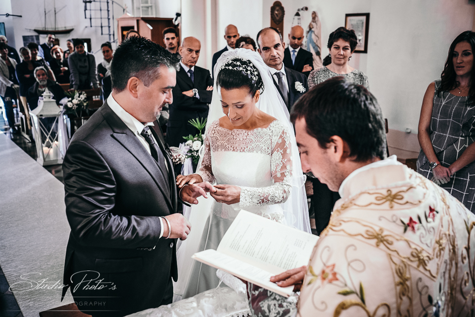 manuela_mirko_wedding_0062