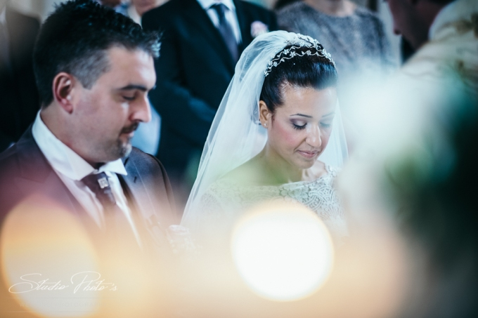 manuela_mirko_wedding_0063