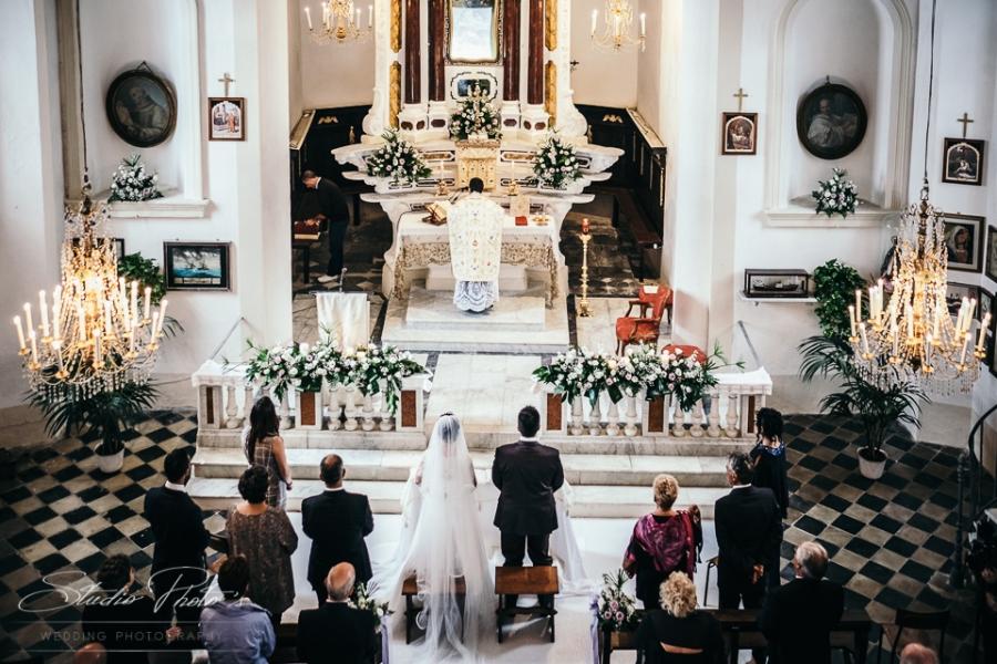 manuela_mirko_wedding_0065
