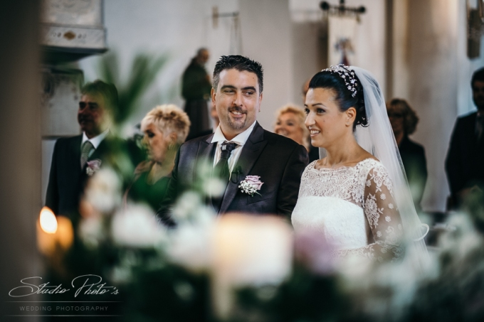 manuela_mirko_wedding_0067