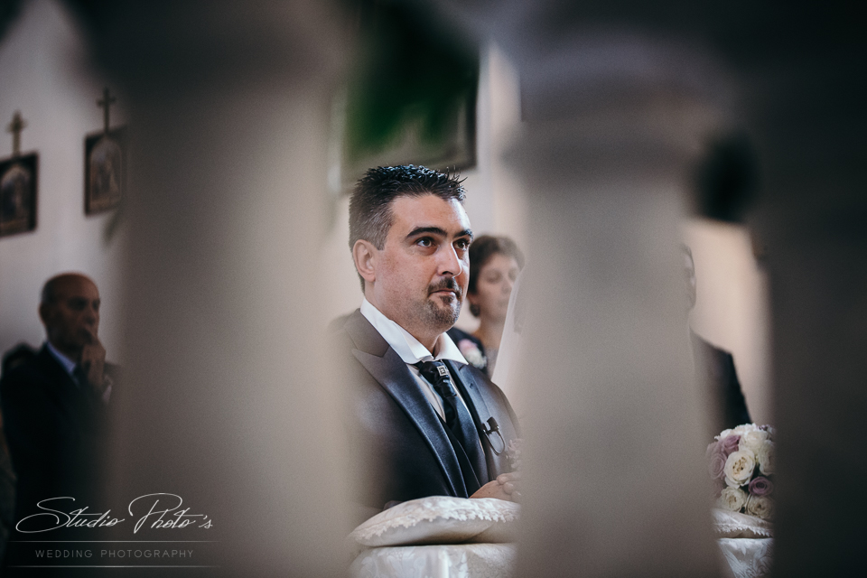 manuela_mirko_wedding_0068