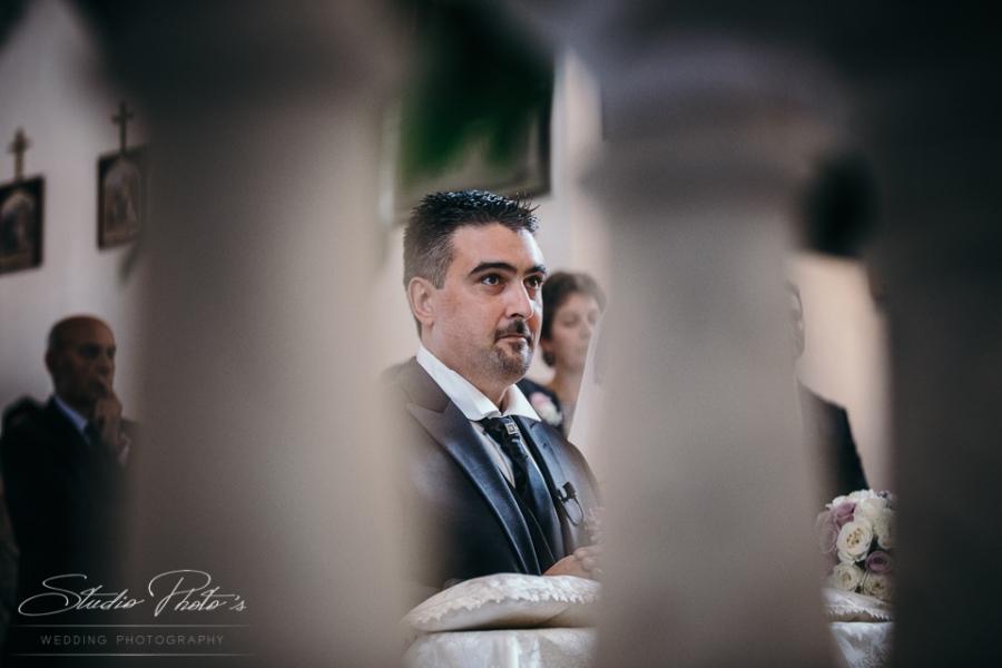 manuela_mirko_wedding_0068