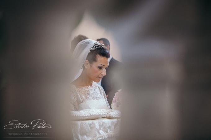 manuela_mirko_wedding_0069