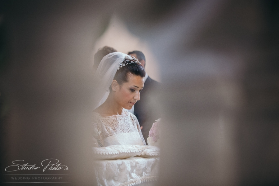 manuela_mirko_wedding_0069