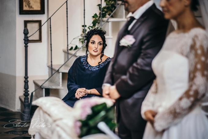 manuela_mirko_wedding_0070