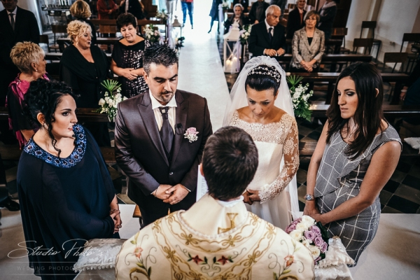 manuela_mirko_wedding_0071
