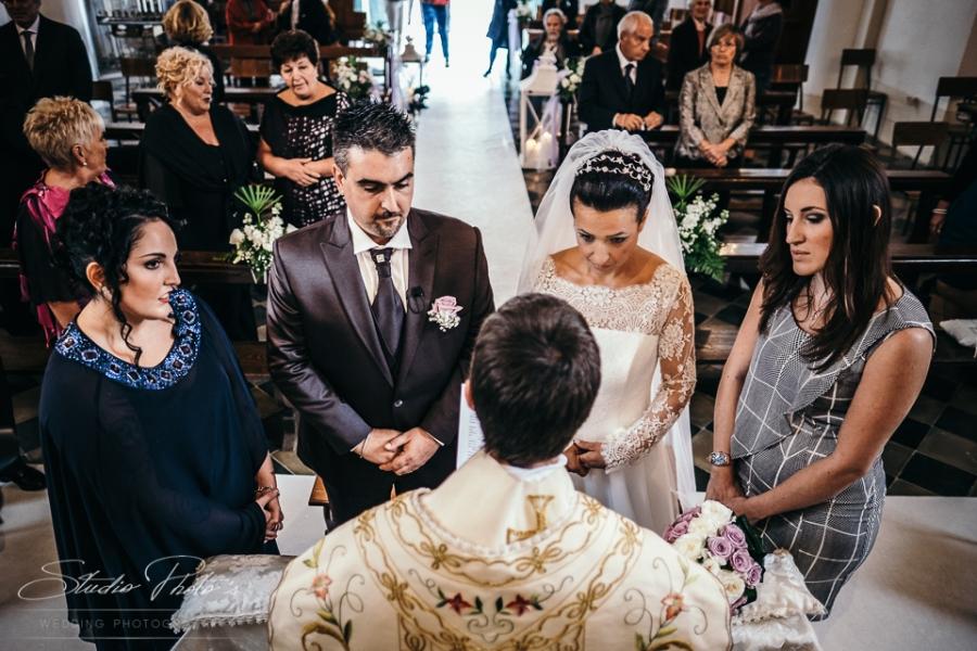 manuela_mirko_wedding_0071