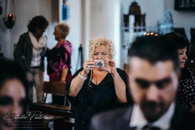 manuela_mirko_wedding_0072