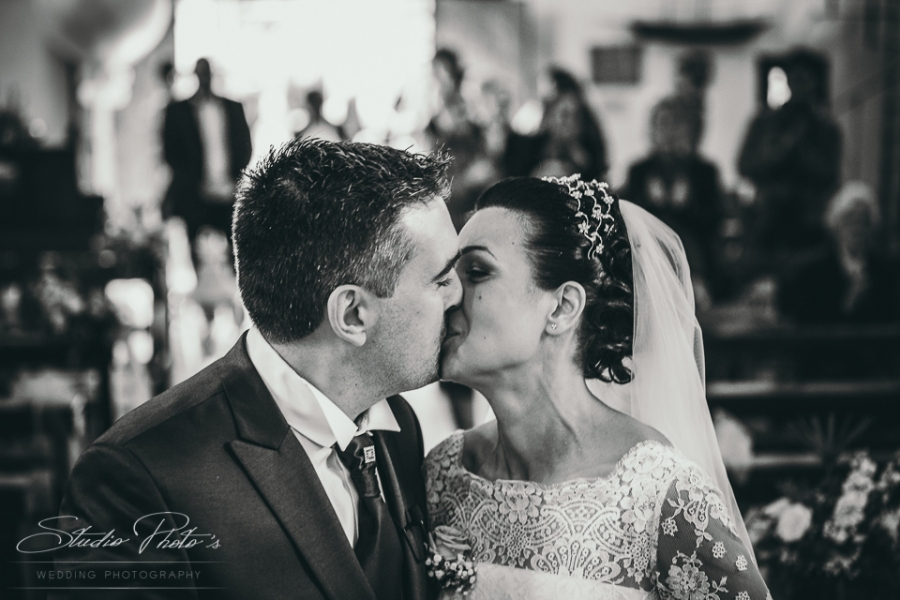 manuela_mirko_wedding_0074