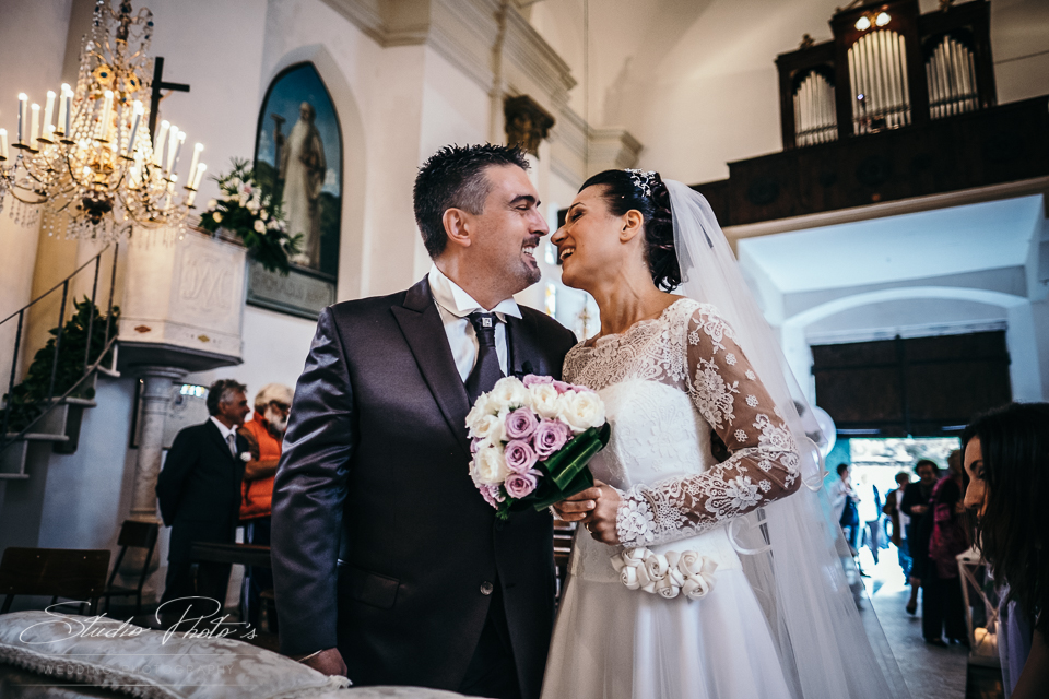 manuela_mirko_wedding_0075