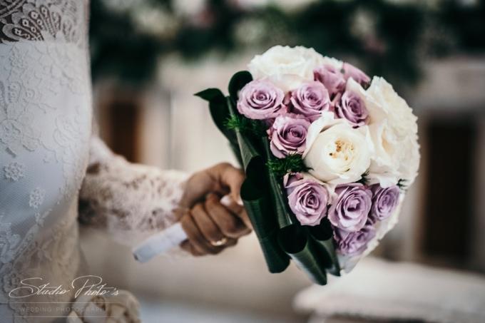 manuela_mirko_wedding_0076