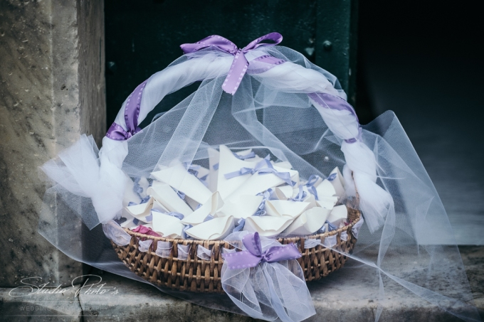 manuela_mirko_wedding_0077