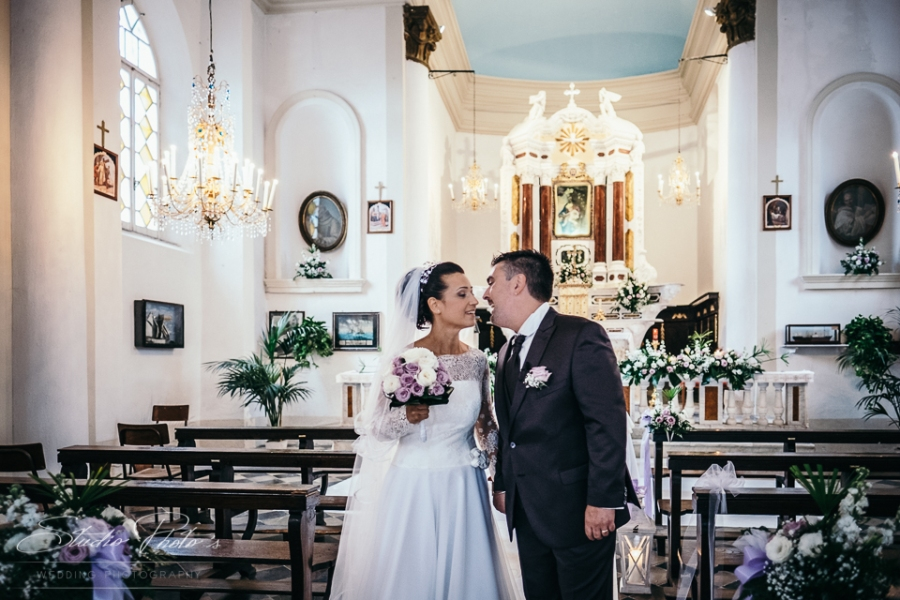 manuela_mirko_wedding_0081