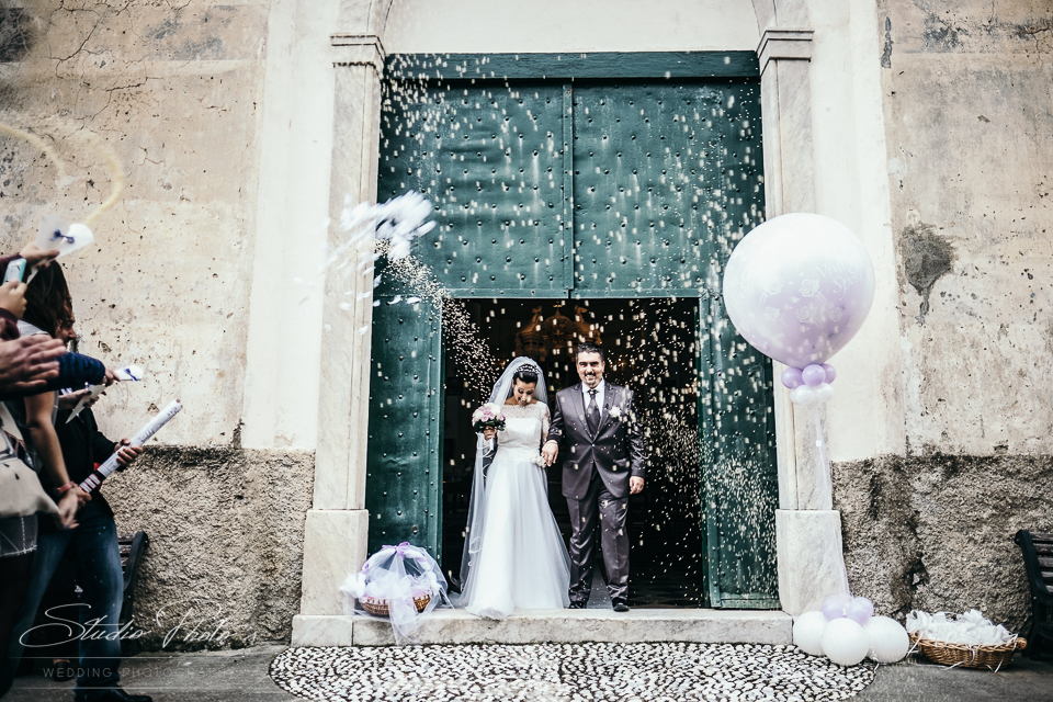 manuela_mirko_wedding_0082