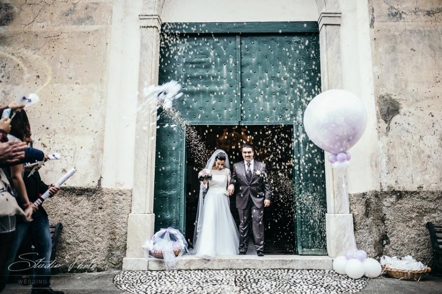 manuela_mirko_wedding_0082
