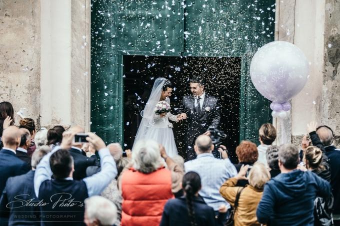 manuela_mirko_wedding_0083