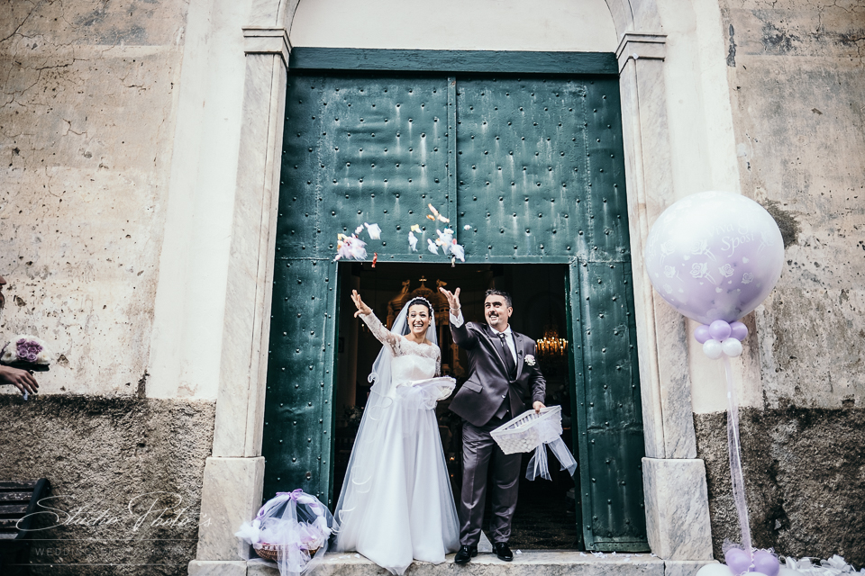 manuela_mirko_wedding_0084