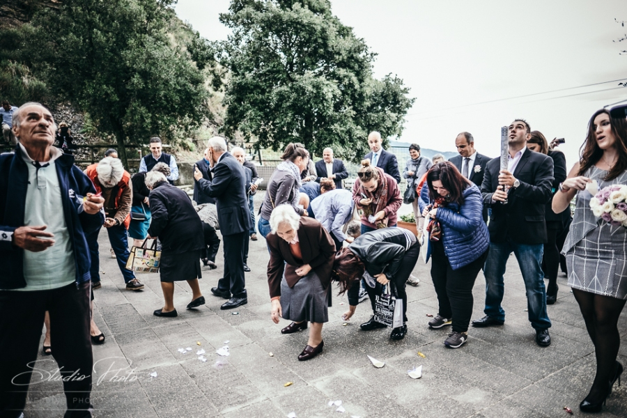 manuela_mirko_wedding_0085
