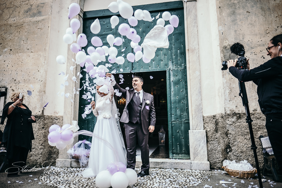 manuela_mirko_wedding_0086