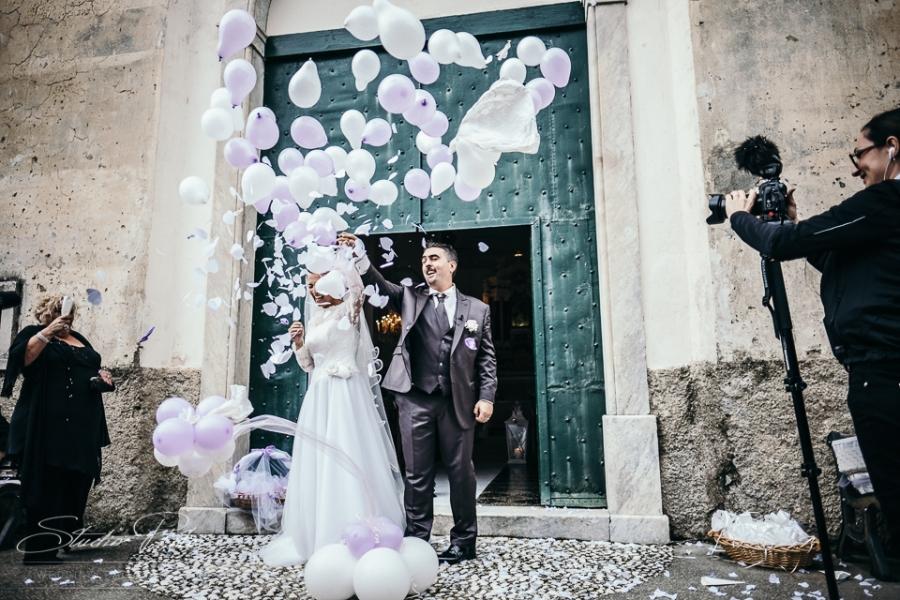 manuela_mirko_wedding_0086