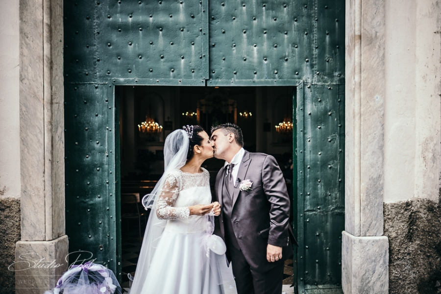 manuela_mirko_wedding_0087