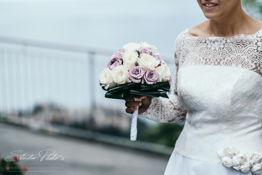manuela_mirko_wedding_0091