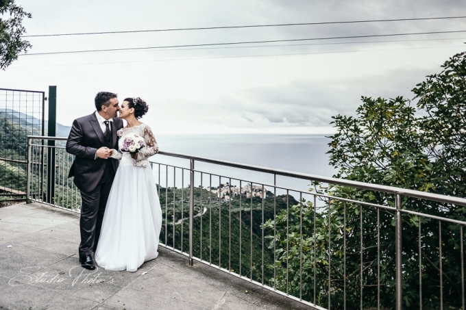 manuela_mirko_wedding_0092
