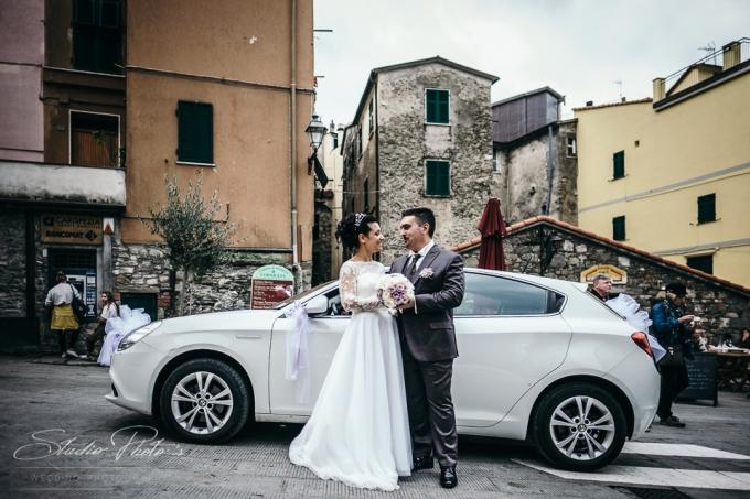manuela_mirko_wedding_0093