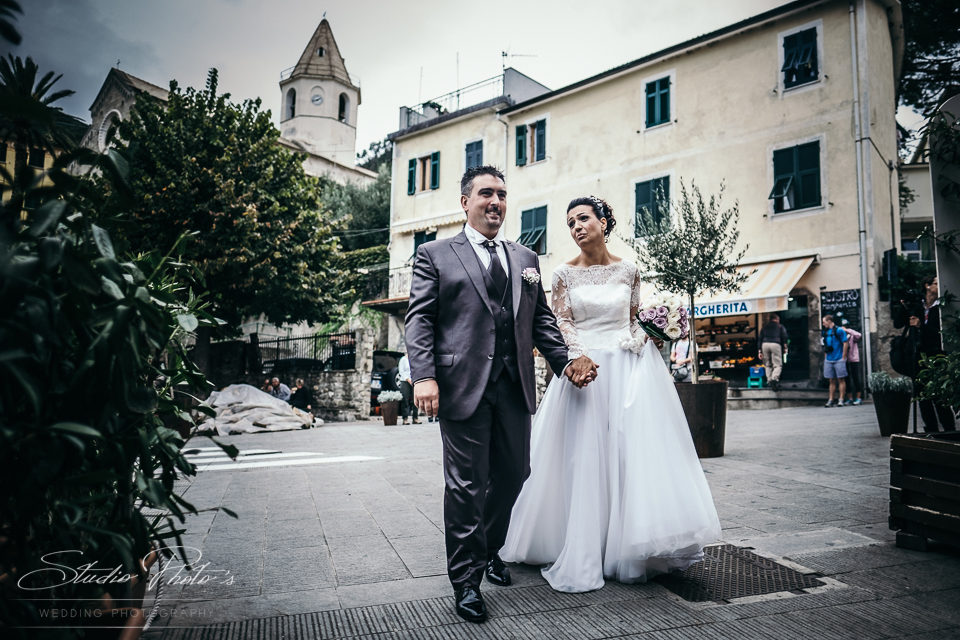 manuela_mirko_wedding_0094
