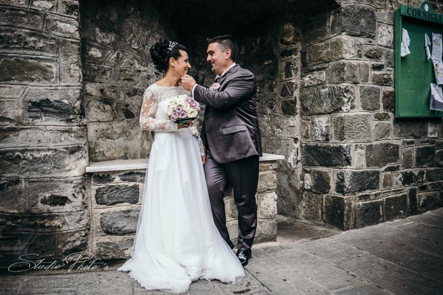 manuela_mirko_wedding_0095