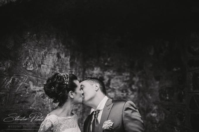 manuela_mirko_wedding_0096