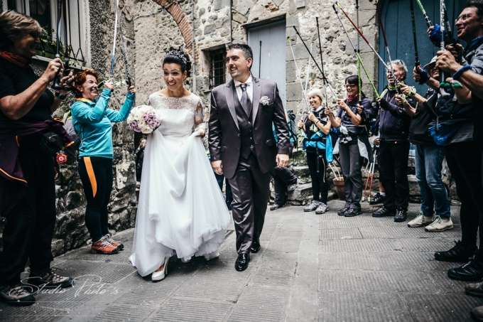 manuela_mirko_wedding_0097