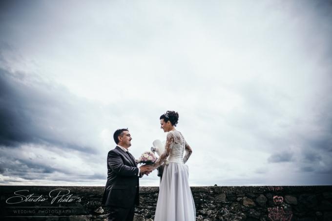 manuela_mirko_wedding_0099